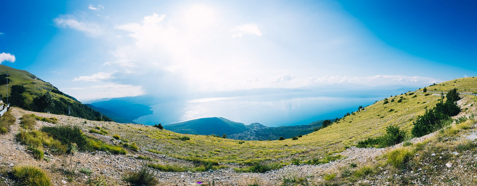 ohrid-makedonija (3)