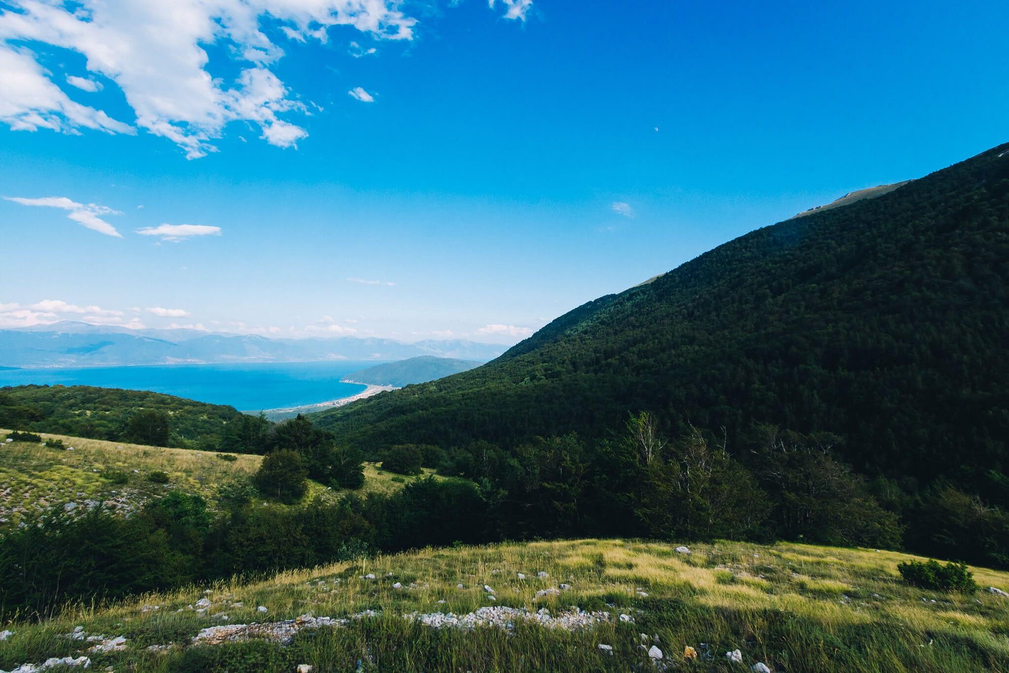 ohrid-makedonija (13)