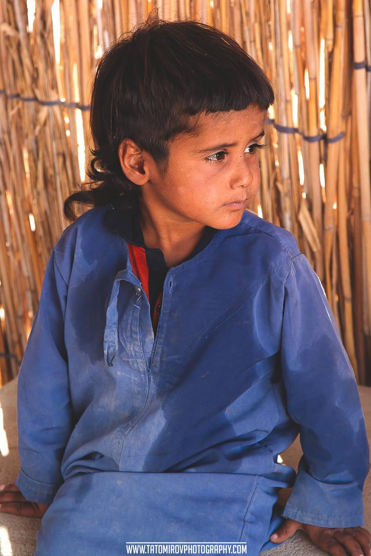 hughada-egypt-10
