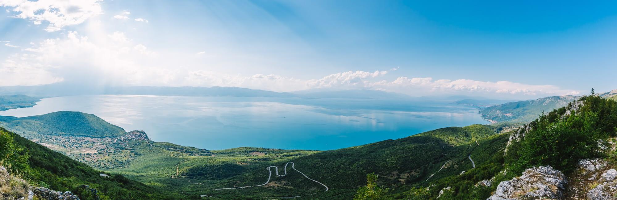 ohrid-makedonija (4)