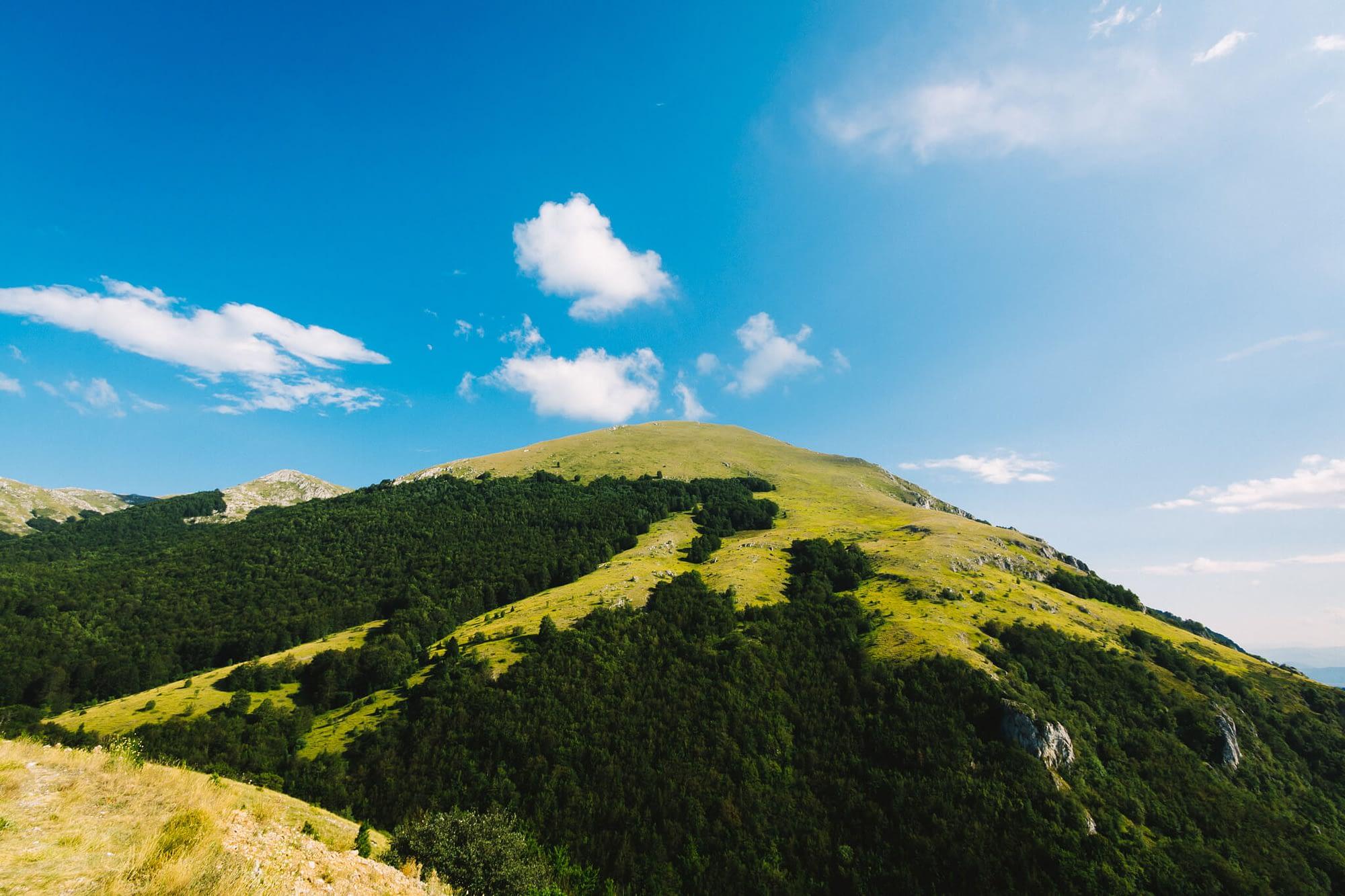 ohrid-makedonija (2)