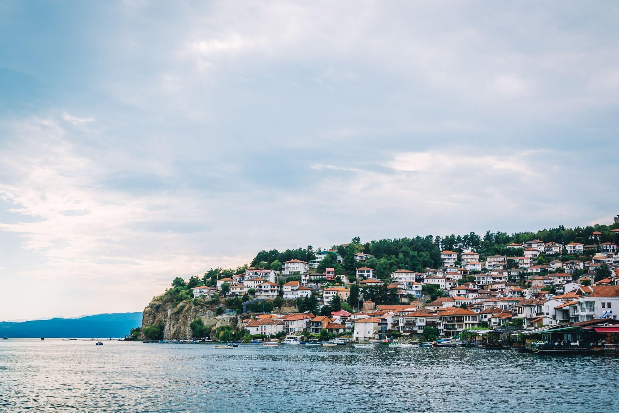 ohrid-makedonija (10)