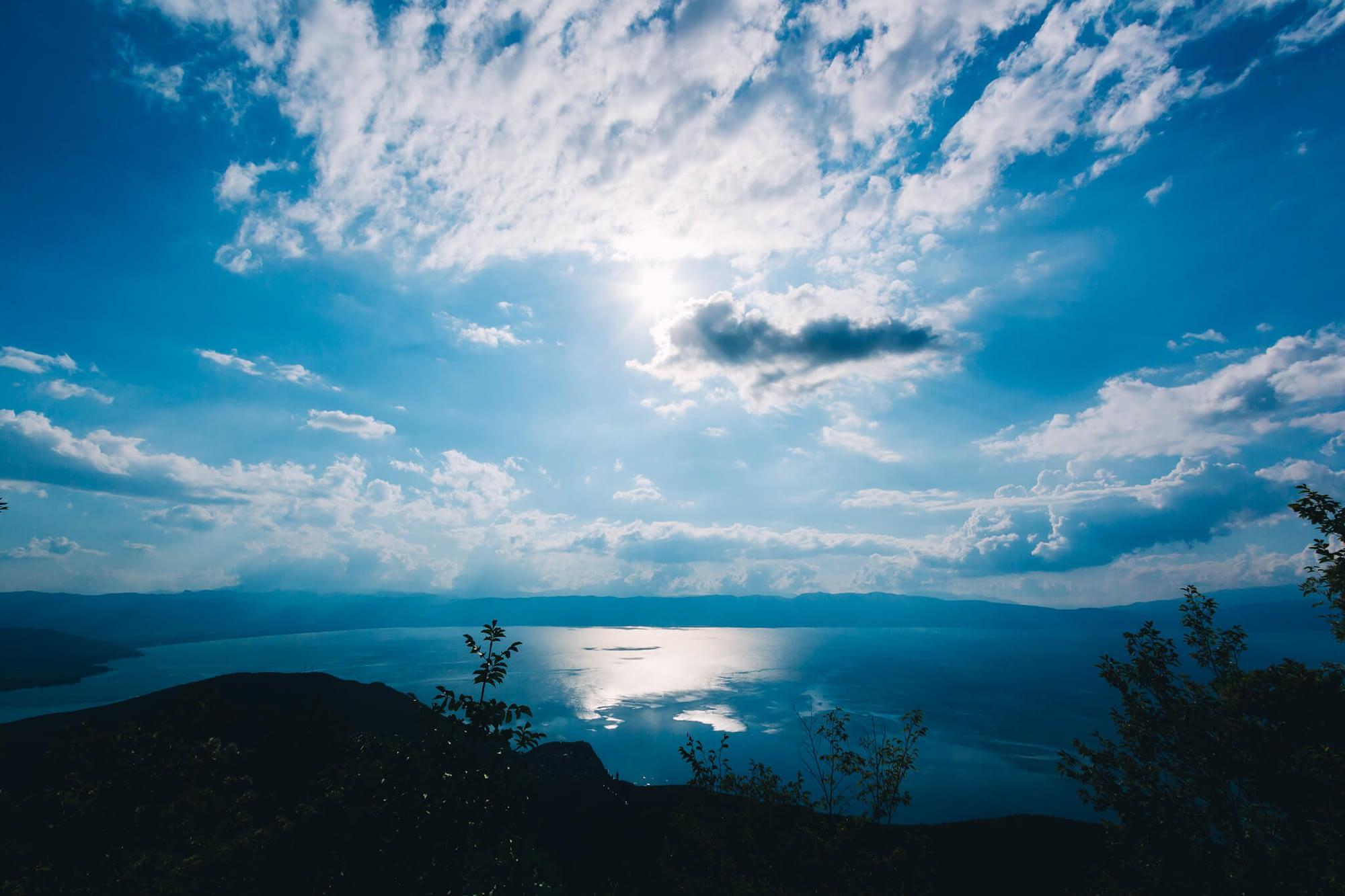 ohrid-makedonija (12)