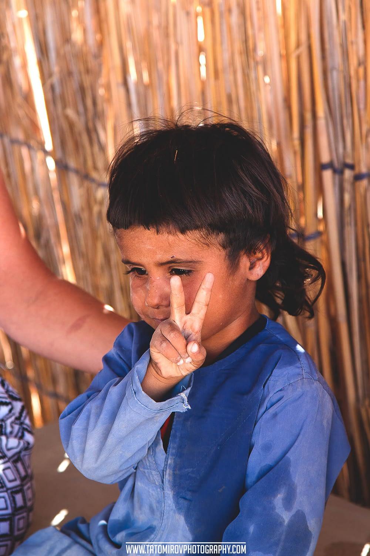 hughada-egypt-9